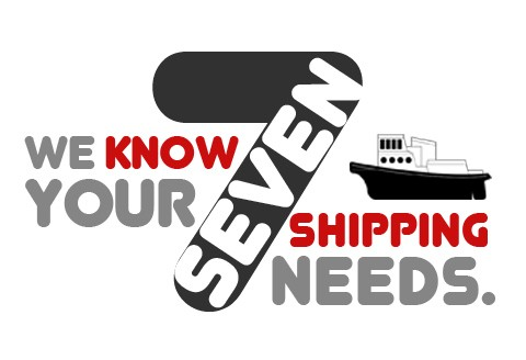 We're Specialists In Freight Logistics.